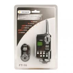 Godox Witstro FT16 Wireless Remote AD 360, AD 180