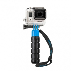 GoPole Grenade Grip for Gopro