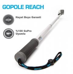 GoPole REACH