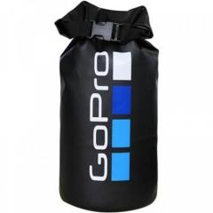 GoPro Dry Bag 10L
