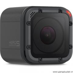 GoPro HERO 5 Session (chính hãng)