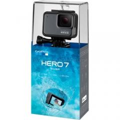 GoPro HERO 7 Silver (chính hãng)
