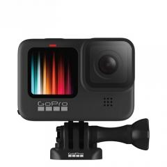 GoPro HERO 9 Black (chính hãng)