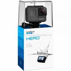 GoPro HERO (chính hãng)
