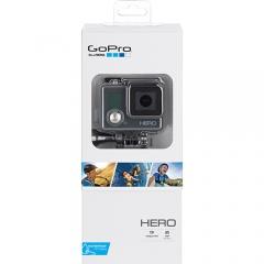 GoPro HERO (Không Wifi) - (chính hãng)