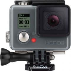 Gopro HERO+LCD (chính hãng)