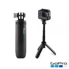 GoPro Shorty (Mini Extension Pole + Tripod)