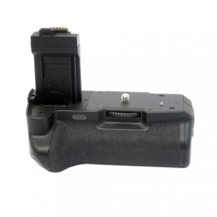 Grip Canon 350D 400D 450D 500D