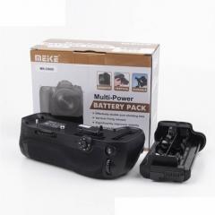 Grip Meike for Nikon D800 D810