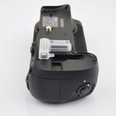 Grip MK for Nikon D300/D700