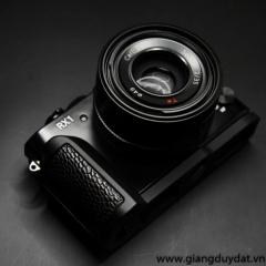 Grip Sony Rx1 RX1r RX1r II