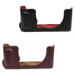 Halfcase for Fujifilm X-E4