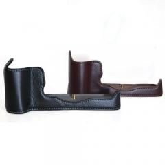 Halfcase Fujifilm X-T4