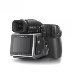 Hasselblad H6D-100c Medium Format