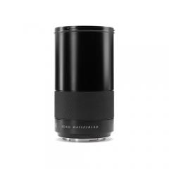 Hasselblad XCD 135mm f/2.8