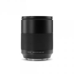 Hasselblad XCD 80mm f/1.9
