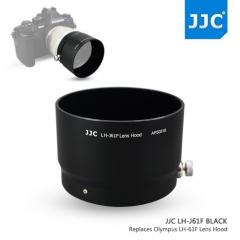 Hood JJC LH J61F for Olympus Zuiko 75mm