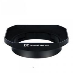 Hood JJC LH-JXF16II for Fujifilm XF 16mm