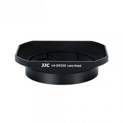 Hood JJC LH-JXF23II for Fujifilm XF 23mm XF 56mm