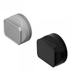 Hood vuông YC Onion for Fujifilm X100 Series