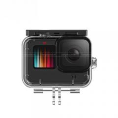 Hộp chống nước GoPro 9 Telesin