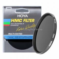 Hoya HMC ND8 52mm (chính hãng)