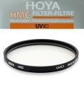 Hoya HMC UV 58mm (chính hãng)