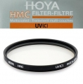 Hoya HMC UV 77mm (chính hãng)