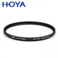 HOYA Pro1 Digital 67mm MC UV (chính hãng)