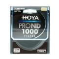 HOYA PROND1000 72mm (chính hãng)