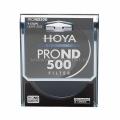 Hoya ProND500 62mm (chính hãng)