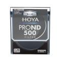 Hoya ProND500 77mm (chính hãng)