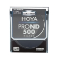 Hoya ProND500 82mm (chính hãng)