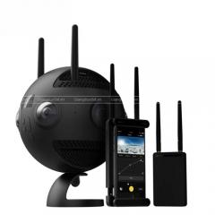 Insta360 Camera 8K Pro 2