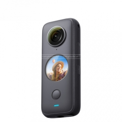 Insta360 Camera One X2