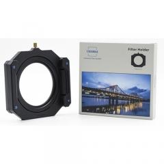 Khay giữ kính lọc vuông Benro FG-100