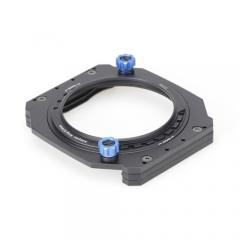 Khay giữ kính lọc vuông Benro FH-75 Kit