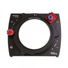 Khay giữ kính lọc vuông benro FH100M2