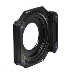 Khay giữ kính lọc vuông Benro FH100V1