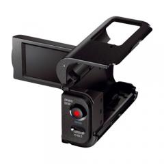 Khung báng tay cầm AKA-LU1 for Action Cam