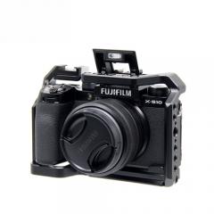 Khung Cage Bảo Vệ Máy Ảnh Fujifilm X-S10