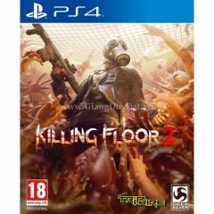 Killing Floor 2 (chính hãng)