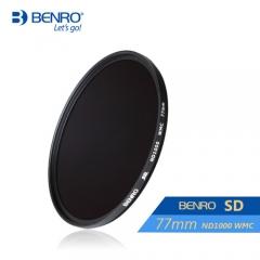 Kính lọc Benro SD ND4/8/16/1000 WMC