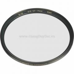 Kính lọc B+W 46mm F-Pro 010 UV-Haze MRC (chính hãng)