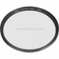 Kính lọc B+W 52mm F-Pro 010 UV-Haze MRC (chính hãng)
