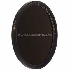 Kính lọc B+W 72mm ND 110 1000X (chính hãng)