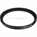 Kính lọc Fujifilm Super EBC Fujinon 67mm Protector