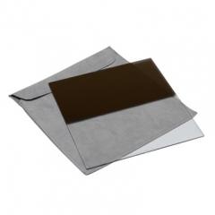 Kính lọc vuông Benro MASTER GND Hard 150mm