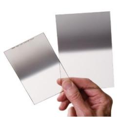 Kính lọc vuông Benro MASTER GND Reverse 150mm