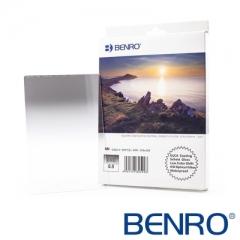 Kính lọc vuông Benro SD GND Soft WMC 75mm